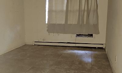 Living Room, 79-5 153rd Ave, 2