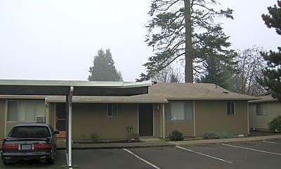 Building, 687-759 Bever Dr NE, 0