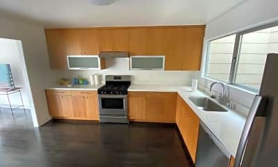 Kitchen, 1419 47th Ave, 0