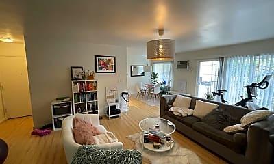 Living Room, 2343 Fox Hills Dr, 1