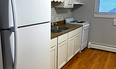 Kitchen, 3210 Marshall Ave SE, 1