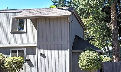 Building, 162 Ash St, 0