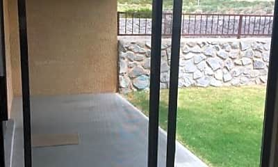 Patio / Deck, 2142 Sugar Pine Way, 2