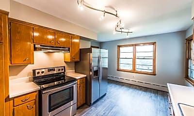 Kitchen, 675 Koehler Rd, 0
