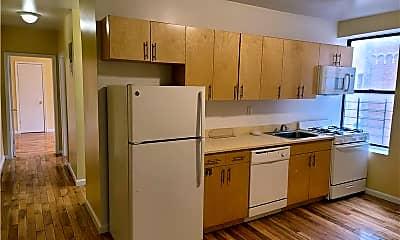 Kitchen, 220 Highland Blvd, 0