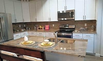 Kitchen, 3991 Allerdale Pl, 0