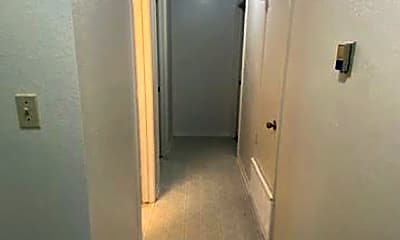 Bathroom, 1403 Saratoga Dr, 2