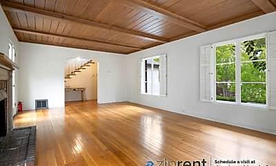 Living Room, 230 Sandringham Road, 0