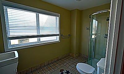 Bathroom, 1320 65th St, 2