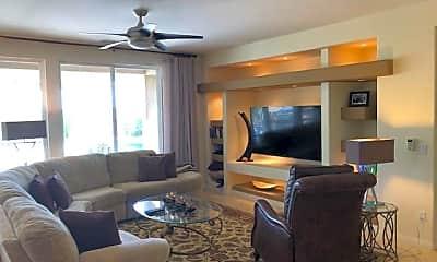 Living Room, 60790 Fire Barrel Dr, 0