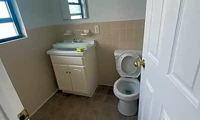 Bathroom, 149-16 115th Ave 2F, 2