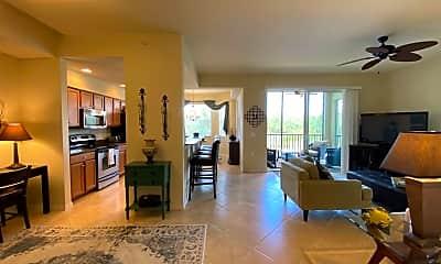 Living Room, 10333 Heritage Bay Blvd, 2
