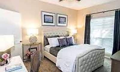Bedroom, 3102 Zion Rd, 2