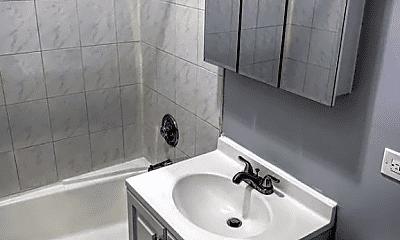 Bathroom, 7604 S Essex Ave, 2