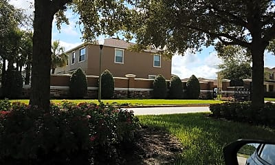 Nona Terrace Towne Estates, 2