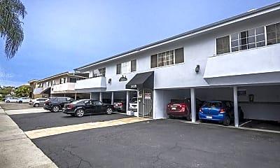 Building, 3638 Midvale Ave, 0