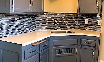 Kitchen, 144 Ximeno Ave, 2