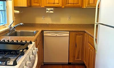 Kitchen, 26 Old Colony Rd, 0