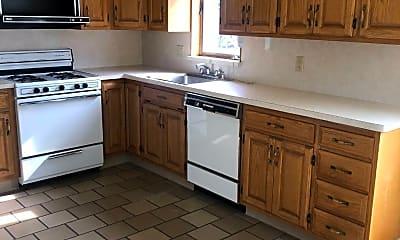 Kitchen, 86-20 108th St, 0