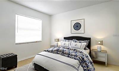 Bedroom, 9410 N 50th St, 0