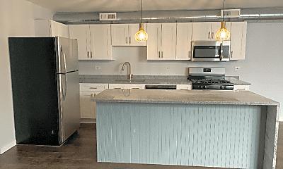 Kitchen, 2495 W Peterson Ave, 0