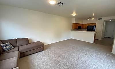 Living Room, 1260 E Weimer Cir 41, 1