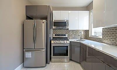 Kitchen, 135 70th St 2, 0