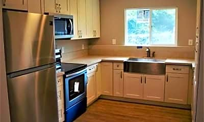 Kitchen, 515 Kawainui St, 0