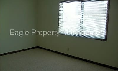 Bedroom, 2831 Cory Ct SW, 2
