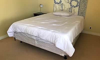 Bedroom, 6969 Grassy Knoll St, 0