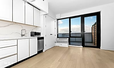Kitchen, 635 4th Ave 804, 0