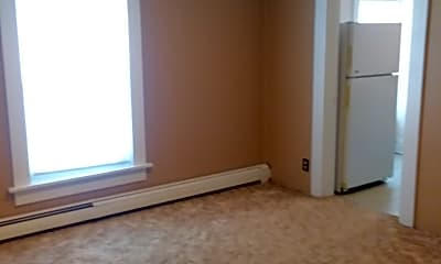 Bedroom, 315 6th Ave E, 2