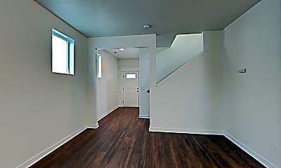 Living Room, 3114 E Ionia Court, 1