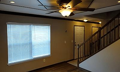 Bedroom, 13802 W Jonesport Ct, 1
