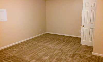 Bedroom, 2621 Rigden Pkwy, 1
