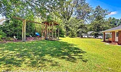 Playground, 7 Plum Tree Ct, 2