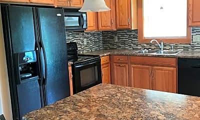Kitchen, 145-151 E Caston Rd, 0