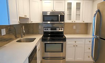 Kitchen, 760 Executive Center Dr, 0