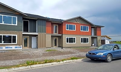 Building, 230 Water Lily Dr, 2