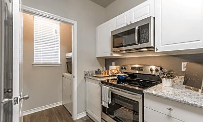 Kitchen, 2803 Riverside Pkwy, 1