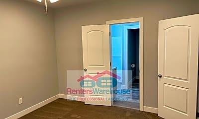 Bedroom, 3404 W 11520 S, 2