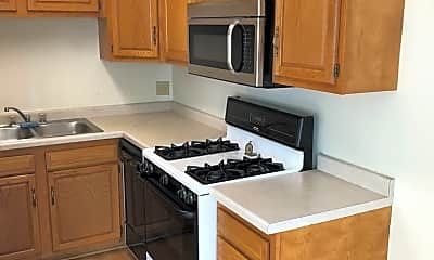 Kitchen, 4408 Chowen Ave S, 1