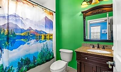 Bathroom, 5589 SW Bellflower Ct, 2