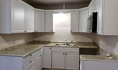 Kitchen, 5165 Parkview Dr, 2