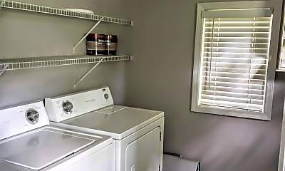 Kitchen, 1145 Barnes Mill Rd, 2