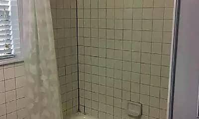Bathroom, 2419 Woodhead St, 0