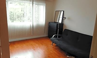 Living Room, 200 Cove Way, 1