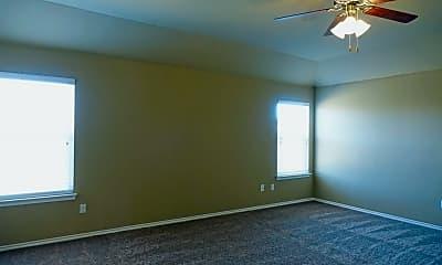 Bedroom, 13312 Beaumont Dr, 1