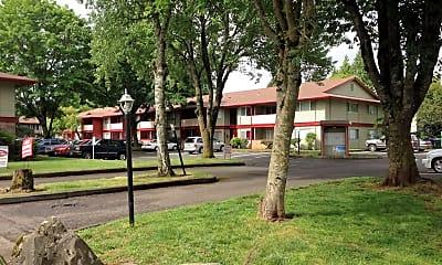 Building, 2000 Laurel Pl, 0