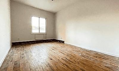 Living Room, 1100 University Ave, 0